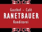 Gasthaus Ranetbauer